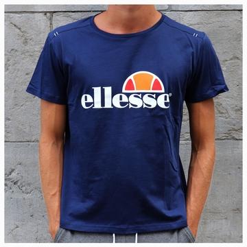 La marque Ellesse d'origine italienne par son fondateur