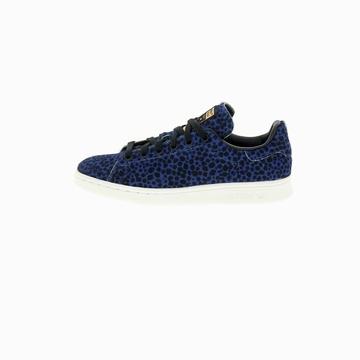 La Originals Stan Smith de chez Adidas s'approprie le style