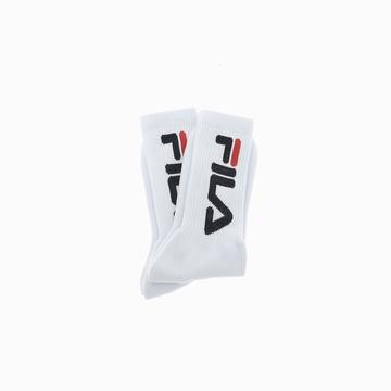 Complétez votre style avec ces chaussettes au look moderne