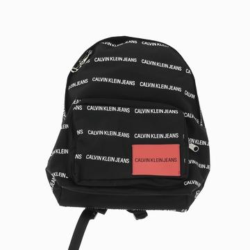 Le sac SPORT ESSENTIAL de la marque Calvin Klein est adapté