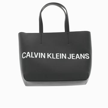 Le sac SCULPTED LOGO de la marque Calvin Klein est un sac a