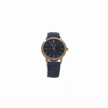 Complétez votre style avec cette montre casio G-SHOCK X