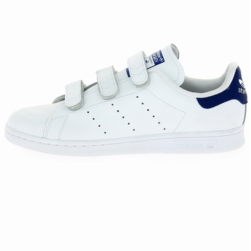 La Originals Stan Smith CF de chez Adidas s'approprie le