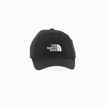 La HORIZON HAT TNF est une casquette de la marque THE NORTH