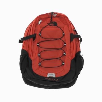 Le sac à dos BOREALIS CLASSIC de la marque The North Face
