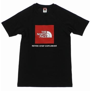 Créée en 1966, la marque américaine The North Face développe