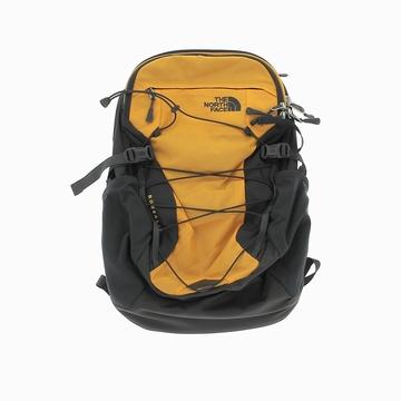 Le sac à dos BOREALIS de la marque The North Face est conçu