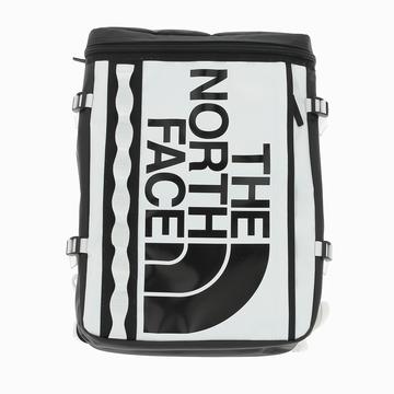Le sac à dos BASE CAMP FUSE BOX de la marque The North Face
