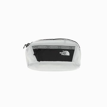 Le Buzz vous propose ce sac de la marque The North Face. Ce