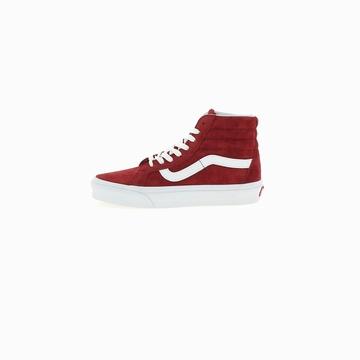 La VANS SK8 HI REISSUE est une sneaker montante avec son