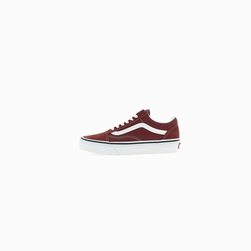 La VANS OLD SKOOL est une sneakers alliant légèreté, style