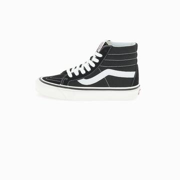 La VANS SK8-HI 38 DX ANAHEIM FACTORY est une sneaker