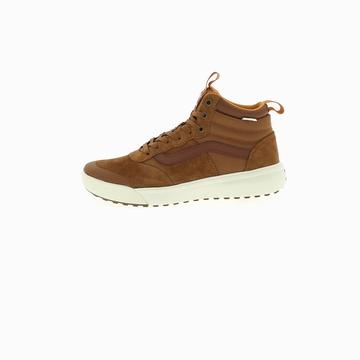 La VANS ULTRARANGE HI (MTE) est une chaussure montante pour
