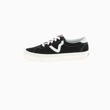 La VANS STYLE 73 DX est une sneakers alliant légèreté, style